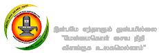 MSNK Logo